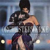 Art of Classics - Beliebte Orchesterwerke