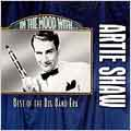 In The Mood With:best Of The Big Band Er