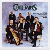 A Chieftains Celebration (BMG)