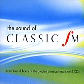 (The) Sound of Classic Fm