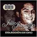 Colleccion de Oro (3 CD) [Box]