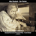 Max Deutsch: Der Schatz