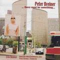「何かあるはず...」~ピーター・プレイナー: ピアノ三重奏作品集