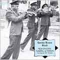The Eureka Brass Band/New Orleans Funeral & Parade [70]