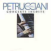 Concerts Inedits [Box]
