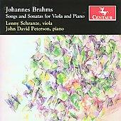Mendelssohn: Elijah / Sargent, Williams, Baillie, Booth et al