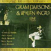 Live 1973 [Gold Disc]
