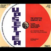 The Upsetter Collection