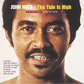 Tide Is High, The (1962-1979)
