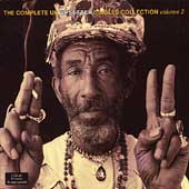 The Complete U.K. Upsetter Singles... Vol. 2