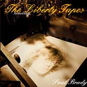 The Liberty Tapes