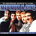 Maximum N-Sync