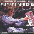 Maximum Beck