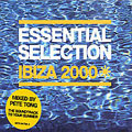 Essential Selection Ibiza 2000
