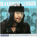 Maximum John Lennon