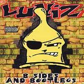 Luniz B Sides & Bootlegs [PA]