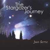 Jonn Serrie/The Stargazer's Journey