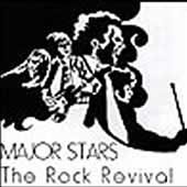 The Rock Revival