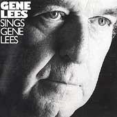Gene Lees Sings Gene Lees