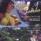 Ritmo & Samba