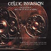 Celtic Invasion: The Very Best Of New Irish...