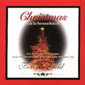 Christmas With the Mantovani Orchestra: Forever Gold