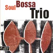 Soul Bossa Trio