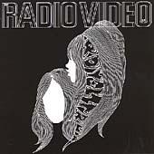 Radio Video [EP]