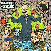 """Altered States Of America (Expanded Edition/3"""" CD)"""