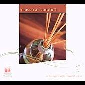 Classical Comfort