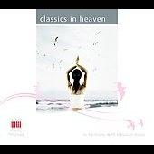 Classics in Heaven
