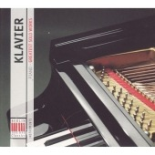 Piano - Greatest Solo Works