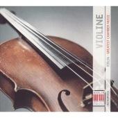 Violin - Greatest Chamber Music