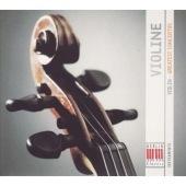 Violin - Greatest Concertos