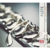 Flute - Greatest Works