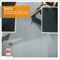 Basics - Bach Cantatas BWV 211-212 / Schreier, Mathis, Adam, Berlin CO