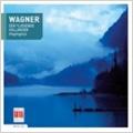 Wagner: Der Fliegende Hollander  / Franz Konwitschny(cond), Staatskapelle Dresden, Rudolf Schock(T),  Marianne Schech(S), Fritz Wunderlich(T), etc