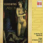 Matthus: Judith