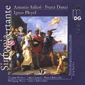 "Mozart: Symphonies no 35 ""Haffner,"" 36 ""Linz,"" 38 ""Prague"""
