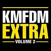 Extra: Vol. 2