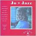 Jo+Jazz