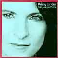 Kerry Linder/Sail Away With Me [BTM003]