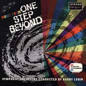 Music From One Step Beyond