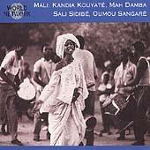 Mali: The Divas From Mali