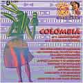 Colombia: Legendarios/Baila Mi Cumbia: Baila Mi...