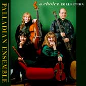A Choice Collection / Palladian Ensemble