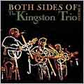 Both Sides Of The Kingston Trio Vol.2