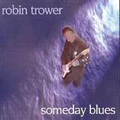Someday Blues