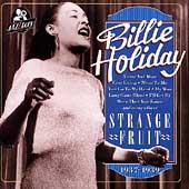 Strange Fruit: 1937-1939