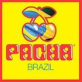 Pacha Brazil (EU)